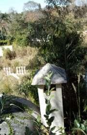 terreno-a-venda-em-atibaia-sp-jardim-nirvana-ref-4827 - Foto:12