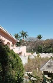 terreno-a-venda-em-atibaia-sp-jardim-nirvana-ref-4827 - Foto:13