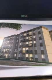 apartamento-a-venda-em-atibaia-sp-caetetuba-ref-5005 - Foto:1