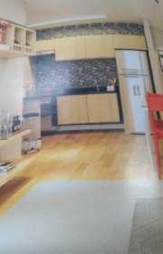 apartamento-a-venda-em-atibaia-sp-caetetuba-ref-5005 - Foto:2