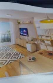 apartamento-a-venda-em-atibaia-sp-caetetuba-ref-5005 - Foto:3