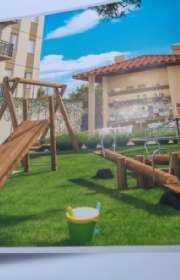 apartamento-a-venda-em-atibaia-sp-caetetuba-ref-5005 - Foto:6