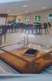 apartamento-a-venda-em-atibaia-sp-caetetuba-ref-5005 - Foto:8