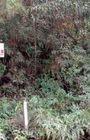 terreno-a-venda-em-atibaia-sp-marmeleiro-ref-4593 - Foto:1
