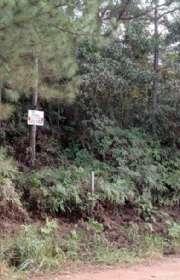 terreno-a-venda-em-atibaia-sp-marmeleiro-ref-4593 - Foto:2