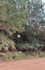 terreno-a-venda-em-atibaia-sp-marmeleiro-ref-4593 - Foto:3
