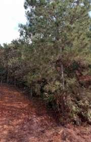 terreno-a-venda-em-atibaia-sp-marmeleiro-ref-4593 - Foto:4