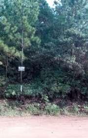 terreno-a-venda-em-atibaia-sp-marmeleiro-ref-4593 - Foto:5