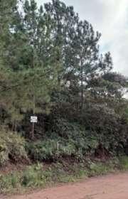 terreno-a-venda-em-atibaia-sp-marmeleiro-ref-4593 - Foto:6