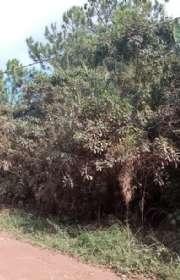 terreno-a-venda-em-atibaia-sp-marmeleiro-ref-4593 - Foto:7