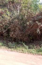terreno-a-venda-em-atibaia-sp-marmeleiro-ref-4593 - Foto:8