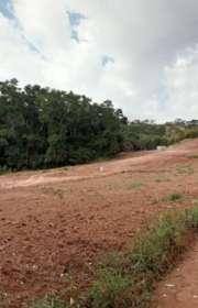 terreno-em-condominio-loteamento-fechado-a-venda-em-atibaia-sp-jardim-sao-nicolau-ref-4568 - Foto:1