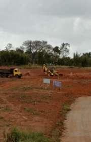 terreno-em-condominio-loteamento-fechado-a-venda-em-atibaia-sp-jardim-sao-nicolau-ref-4568 - Foto:3