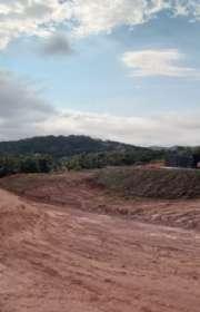 terreno-em-condominio-loteamento-fechado-a-venda-em-atibaia-sp-jardim-sao-nicolau-ref-4568 - Foto:6