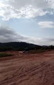 terreno-em-condominio-loteamento-fechado-a-venda-em-atibaia-sp-jardim-sao-nicolau-ref-4568 - Foto:7