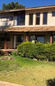 casa-a-venda-em-atibaia-sp-jardim-sao-nicolau-ref-2945 - Foto:1