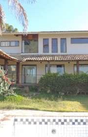 casa-a-venda-em-atibaia-sp-jardim-sao-nicolau-ref-2945 - Foto:2