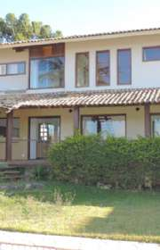 casa-a-venda-em-atibaia-sp-jardim-sao-nicolau-ref-2945 - Foto:3