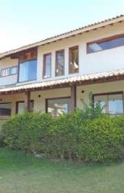 casa-a-venda-em-atibaia-sp-jardim-sao-nicolau-ref-2945 - Foto:4