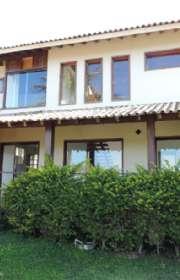 casa-a-venda-em-atibaia-sp-jardim-sao-nicolau-ref-2945 - Foto:5