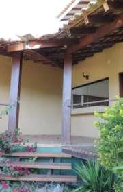 casa-a-venda-em-atibaia-sp-jardim-sao-nicolau-ref-2945 - Foto:6