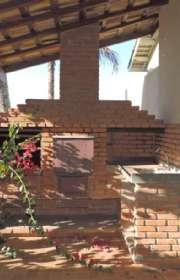 casa-a-venda-em-atibaia-sp-jardim-sao-nicolau-ref-2945 - Foto:7