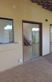 casa-a-venda-em-atibaia-sp-jardim-sao-nicolau-ref-2945 - Foto:8