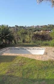casa-a-venda-em-atibaia-sp-jardim-sao-nicolau-ref-2945 - Foto:9