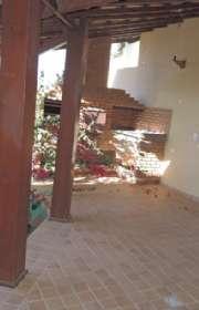 casa-a-venda-em-atibaia-sp-jardim-sao-nicolau-ref-2945 - Foto:10