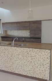 casa-a-venda-em-atibaia-sp-jardim-sao-nicolau-ref-2945 - Foto:12