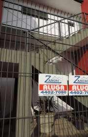 apartamento-para-locacao-em-atibaia-sp-jardim-alvinopolis-ref-108 - Foto:1