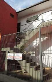 apartamento-para-locacao-em-atibaia-sp-jardim-alvinopolis-ref-108 - Foto:2