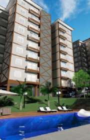 apartamento-a-venda-em-atibaia-sp-belvedere-ref-5218 - Foto:1