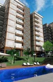 apartamento-a-venda-em-atibaia-sp-belverdere-ref-5218 - Foto:1
