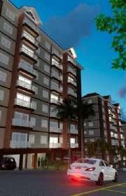 apartamento-a-venda-em-atibaia-sp-belvedere-ref-5218 - Foto:2