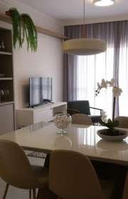 apartamento-a-venda-em-atibaia-sp-belverdere-ref-5218 - Foto:3