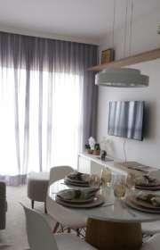 apartamento-a-venda-em-atibaia-sp-belvedere-ref-5218 - Foto:4