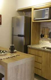 apartamento-a-venda-em-atibaia-sp-belverdere-ref-5218 - Foto:5