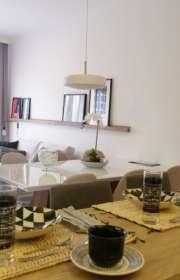 apartamento-a-venda-em-atibaia-sp-belvedere-ref-5218 - Foto:6