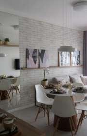 apartamento-a-venda-em-atibaia-sp-belvedere-ref-5218 - Foto:7