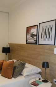 apartamento-a-venda-em-atibaia-sp-belverdere-ref-5218 - Foto:8