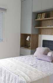 apartamento-a-venda-em-atibaia-sp-belvedere-ref-5218 - Foto:10