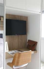 apartamento-a-venda-em-atibaia-sp-belverdere-ref-5218 - Foto:11
