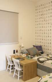 apartamento-a-venda-em-atibaia-sp-belvedere-ref-5218 - Foto:12