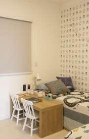 apartamento-a-venda-em-atibaia-sp-belverdere-ref-5218 - Foto:12