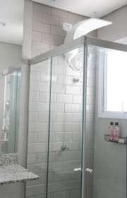 apartamento-a-venda-em-atibaia-sp-belverdere-ref-5218 - Foto:13