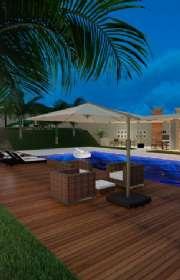 apartamento-a-venda-em-atibaia-sp-belverdere-ref-5218 - Foto:14