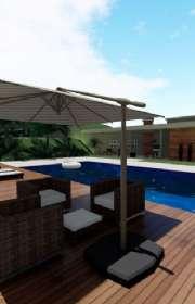 apartamento-a-venda-em-atibaia-sp-belverdere-ref-5218 - Foto:15