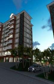apartamento-a-venda-em-atibaia-sp-belverdere-ref-5218 - Foto:17