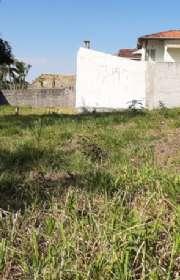 terreno-a-venda-em-atibaia-sp-bairro-da-loanda-ref-4828 - Foto:1